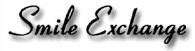 Smile Exchange Foundation