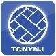 Tibetan Community of New York & New Jersey (TCNYNJ)