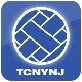 Tibetan Community of New York & New Jersey (TCNYNJ)