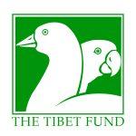 tibet fund