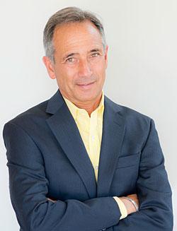 Thomas A. Nazario