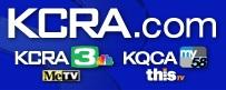 KCRA 3 News
