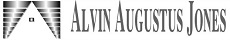 Alvin Augustus Jones