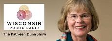 Kathleen Dunn Show