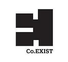 Co.EXIST