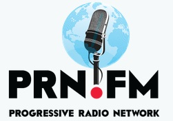 PRN Insight
