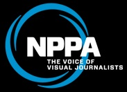 National Press Photographers Association