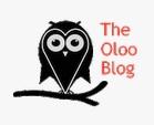 The Oloo Blog