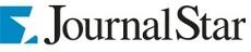 Peoria Journal