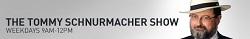 MEschnurmacher
