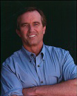 Bingham Welcomes Robert F. Kennedy Jr.