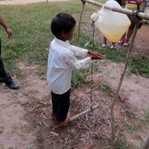 cambodia edited