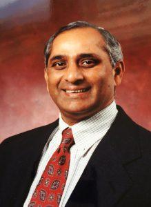 TFI Board, India, Bobba Venkatadri